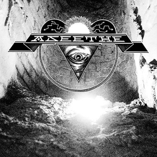 aseethe-cover