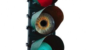 TrafficLight_eye