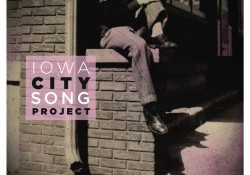 Iowa-City-Song-Project