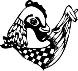 Chicken_Little_vector-e1348617455772