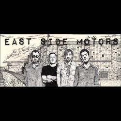 eastsidemotors