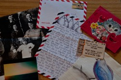 2013 01 28 Love Letters with RSVP (1 of 6)