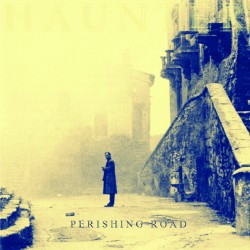 Perishing Road