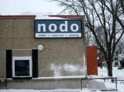 nodoBldg2