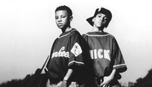 Kris Kross