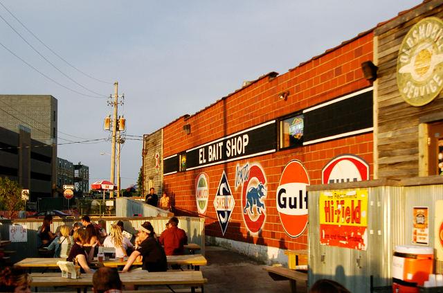 Iowa City Beers