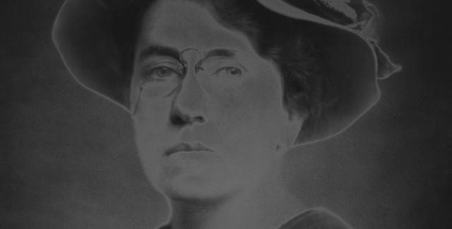 Emma Goldman Clinic's 40th anniversary