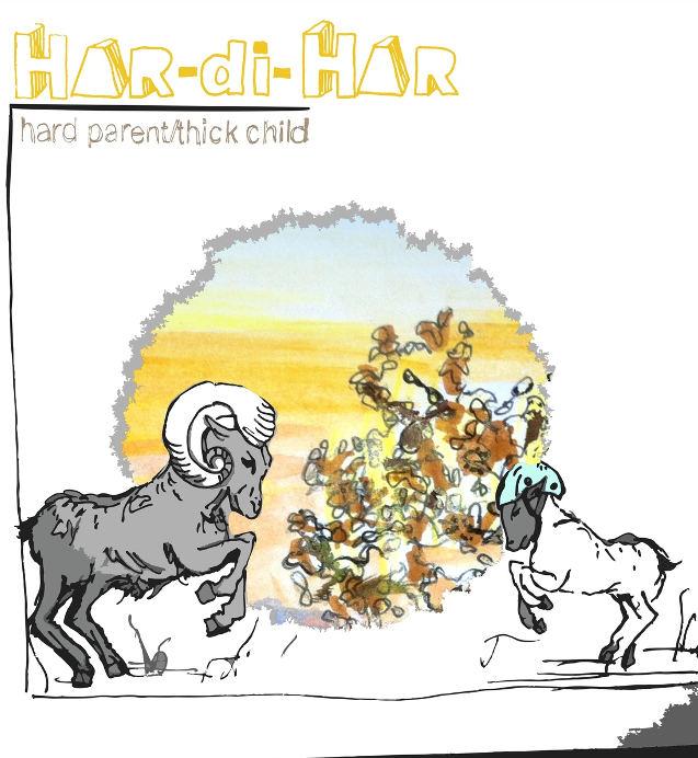 Har-di-Har