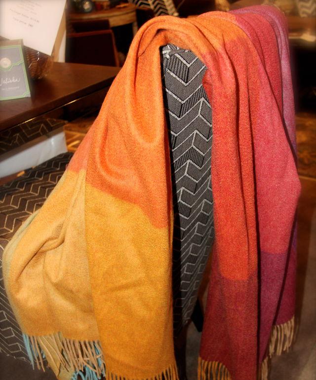 cashmere-blanket