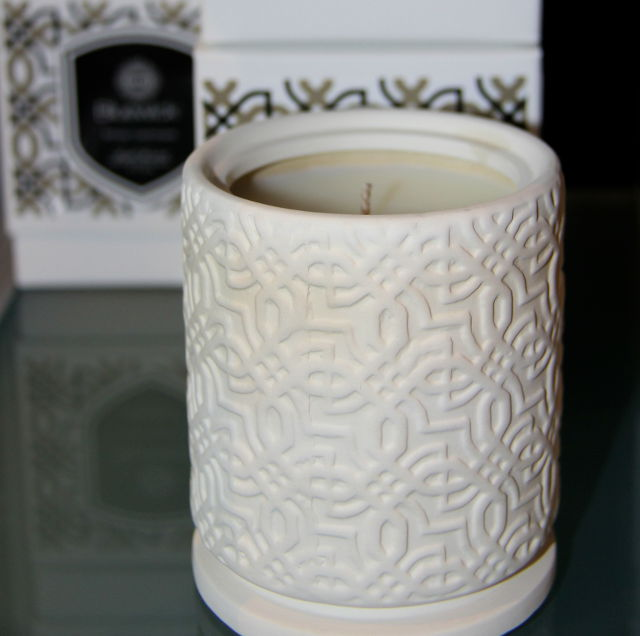 cashmere-candle