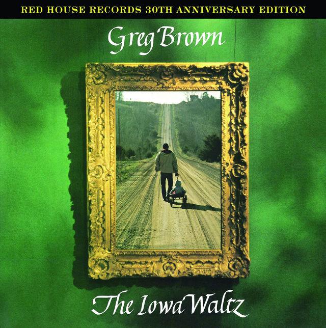 greg-brown-iowa-waltz-full