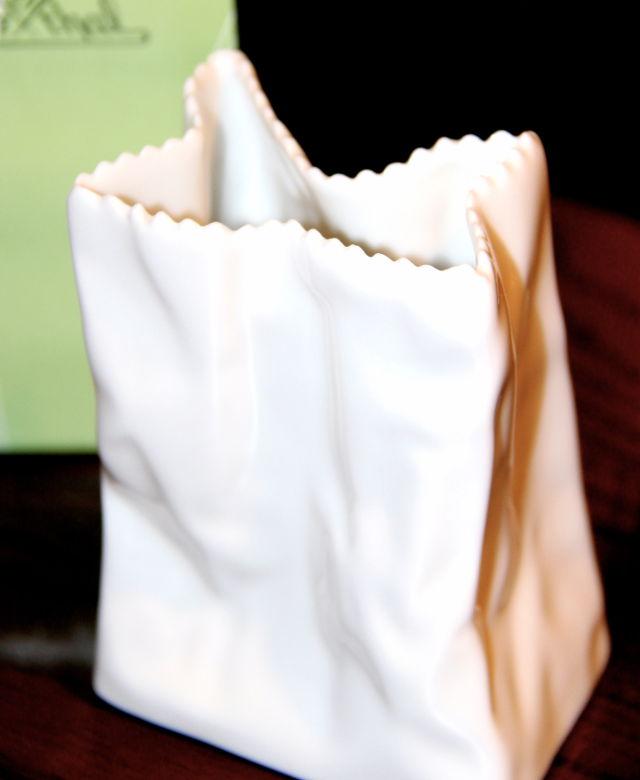 little-bag-vase