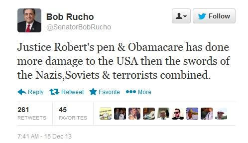 obamacare-tweet (1)