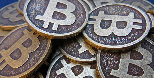 Bitcoins: here to stay?