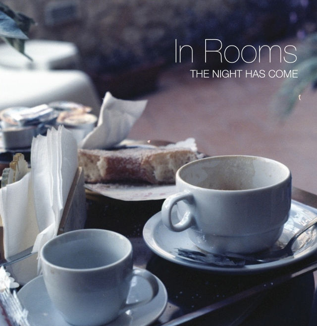 in-rooms-full
