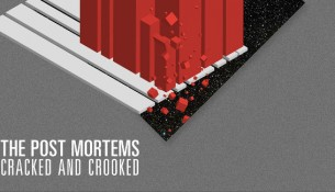 The Post Mortems are back with a new album!