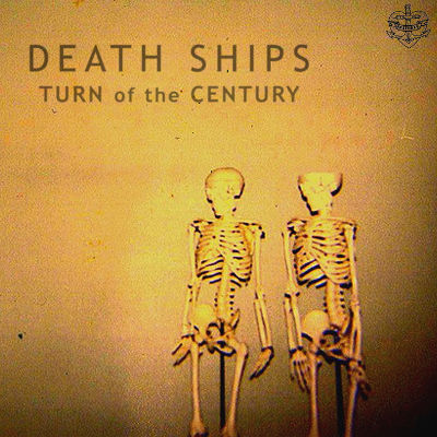 death-ships-full