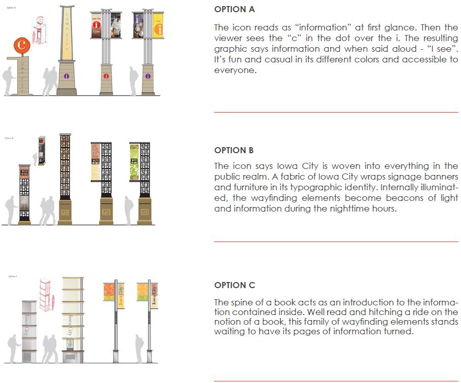 - via streetscape components pdf