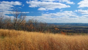 Iowans to hike the Appalachian Trail