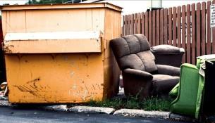 iowa-city-dumpster