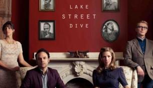 lake-street-dive-hl