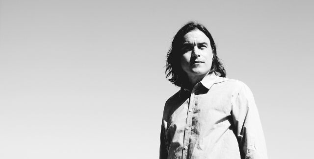 Moonface's latest album, Julia With Blue Jeans On, has been hailed as one of his best albums to date.