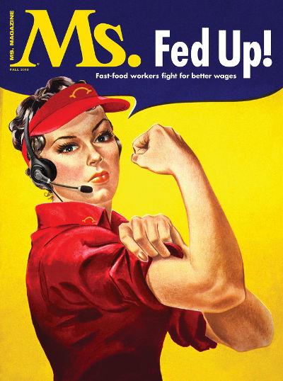 ms-magazine-full