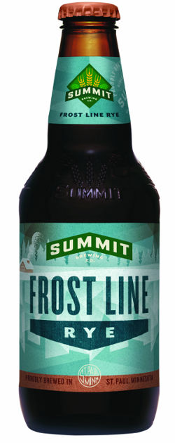 summit-full