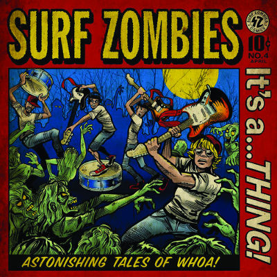 surf-zombies-full
