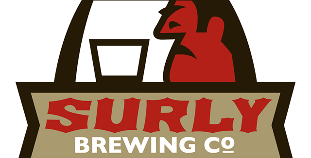 New beer alert surly brewing company comes to iowa for Coralville arts and crafts show