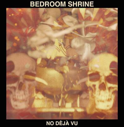bedroom-shine-full