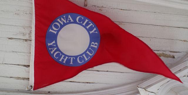 The Yacht Club
