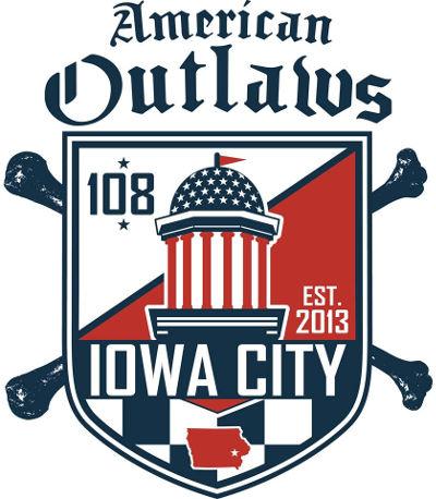 american-outlaws-logo