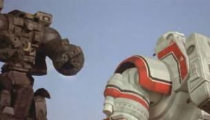 Robot Jox!
