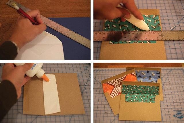 crafty-montage