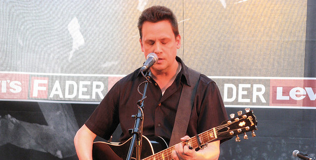 mark kozelek moon river
