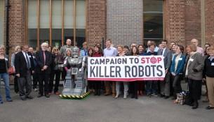 campaign-killer-robots