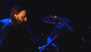 Video still via Mathias Nielsen