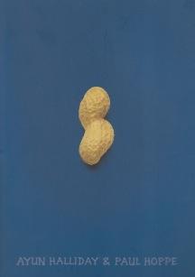 peanut-cover-small