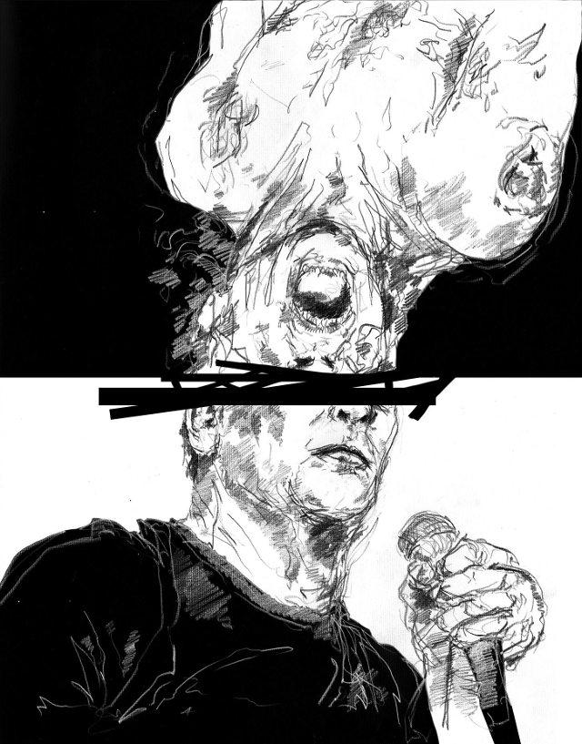 Illustration by Jacob Yeates