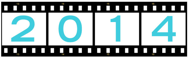 2014_filmstrip