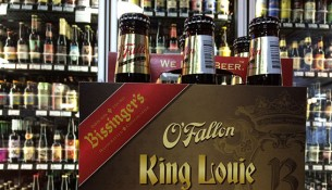 King-Louie-Toffee-Stout-SM