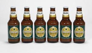 Finnegans Blonde Ale