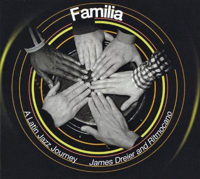 Ritmocano's Familia