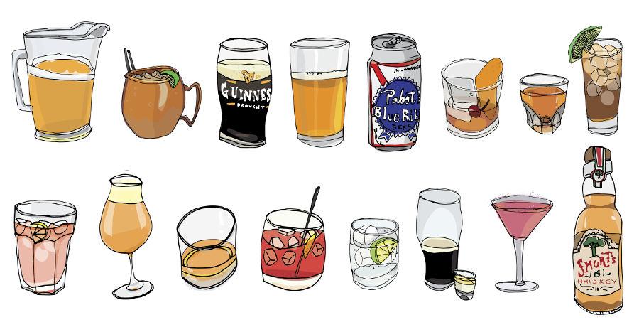 drinks-hl