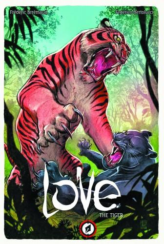 love-tiger-comics