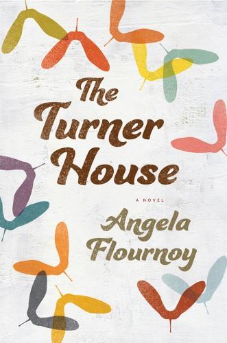 The Turner House, Angela Flournoy