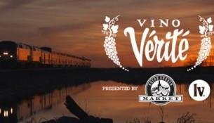 In Transit is the second film in the Vino Vérités series --image via FilmScene