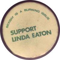 eaton-button