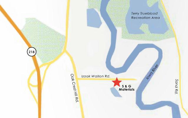 sg-mapfinal